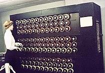TuringBombeBletchleyPark.jpg