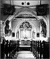 Turinge kyrka - KMB - 16000200101971.jpg