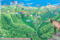 Turisticke znacky na kreslenej mape.png