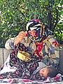 Turkey-1240 - Beggar (2216612234).jpg