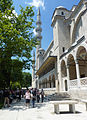 Turkey - Istanbul (16578511060).jpg