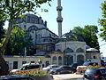 Turkey - Istanbul (16578648448).jpg