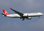Turkish Airlines A330-300 TC-JNO SIN 2012-7-29.png