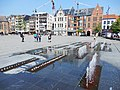 Turnhout - Grote Markt.jpg