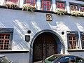 Turniergasse 18 Erfurt (1).jpg