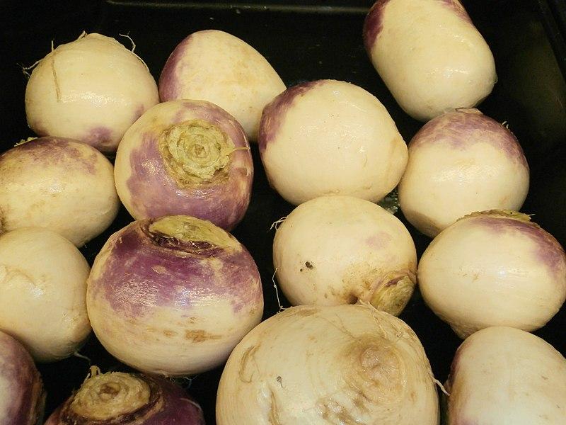 File:Turnips in a bin.jpg