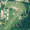 Tuscaloosa Regional Airport.jpg