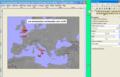 Tutorial recentre a map 2.png