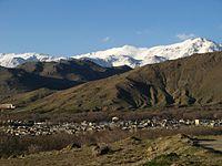 Tuyserkan valley.JPG