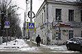 Tver russia 18 december 2015-004.jpg