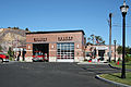 Twin Fire Stations.jpg