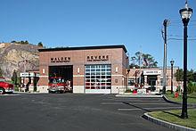 City Of Salem Mass Building Department