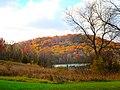 Twin Valley Lake - panoramio.jpg