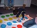 Twister18-12-03 (1).jpg