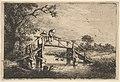 Two Anglers on a Bridge MET DP821849.jpg