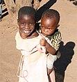 Two children in Malawi.jpg