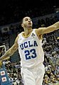 Tyler Honeycutt UCLA cropped.jpg