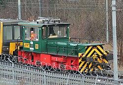Tyne-and-wear-metro-depot-shunter.jpg