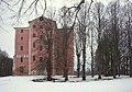 Tynnelsö slott 2011c.jpg
