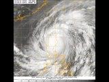 File:Typhoon Megi 2010 Satellite Animation.ogv