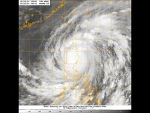 Tập tin:Typhoon Megi 2010 Satellite Animation.ogv