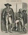 Typy i postacie ludowe - Druciarze (58321).jpg