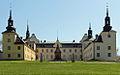 Tyresö slott 3.jpg