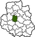 Tyvrivskyi-Raion.png