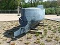 U-Boot-Modell Zweibruecken 03.jpg
