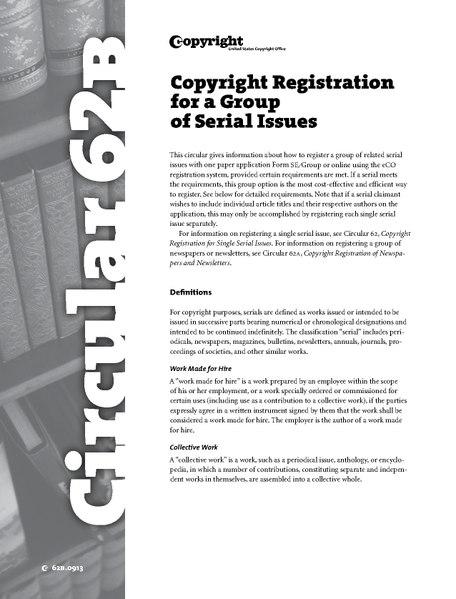 File:U.S. Copyright Office circular 62b.pdf