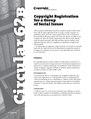 U.S. Copyright Office circular 62b.pdf
