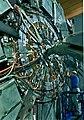 U.S. Department of Energy - Science - 271 007 005 (10193126373).jpg