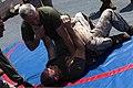 U.S. Marine Corps 1st Lts 120804-M-JU449-273.jpg