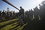 U.S. Marines build camaraderie through competition 170112-M-ND733-1184.jpg