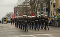 U.S. Marines march in the South Boston Allied War Veteran's Council St. Patrick's Day parade 150316-M-TG562-288.jpg