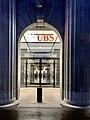 UBS Munzhof, Zurich Bahnhofstrasse (Ank Kumar, Infosys Limited) 44.jpg