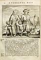 UB Maastricht - Ides 1710 - p 10.jpg