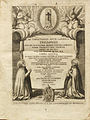 UB Maastricht - Trigault 1623 - title page.jpg