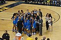 UCLA vs. Michigan women's basketball 2015 31.jpg
