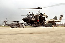 UH-1N US Marines in Mombasa 1995.JPEG