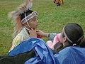 UIATF Pow Wow 2007 - 76A.jpg