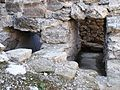 ULPIANA-lokaliteti arkeologjik 6.JPG