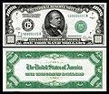 US-$1000-FRN-1928-Fr-2210g.jpg