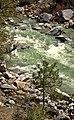 US-CA-YubaRiver-PurdonCrossing-2012-04-15T14-15-48 v1.jpg