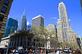 USA-NYC-5th Avenue0.jpg