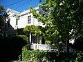 USA-San Jose-Bird Residence-2.jpg
