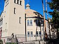 USA-San Jose-First Unitarian Church-8.jpg