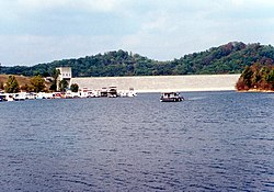 USACE Grayson Lake and Dam.jpg