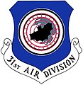 USAF 31st Air Division Crest.jpg