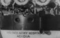 USAHS Acadia in 1943.png